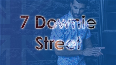 7 Downie Street Shirts