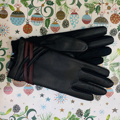 Auclair Gloves